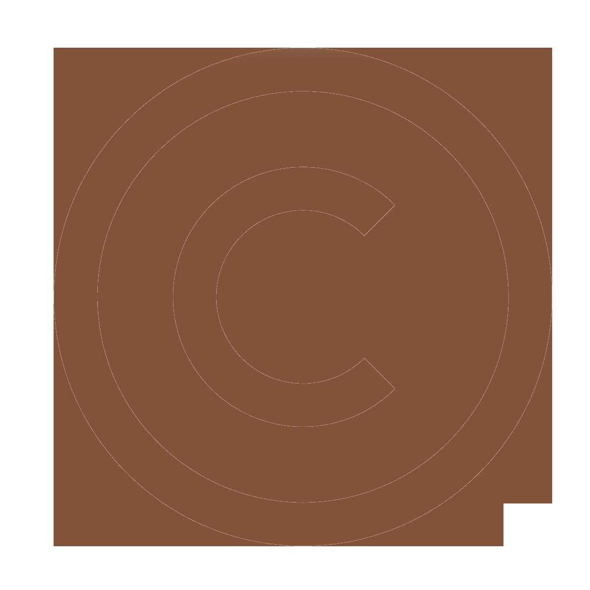 Copyright Lawyer Calgary